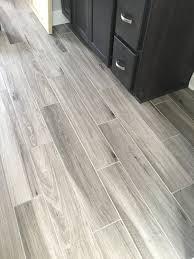 Kitchen Tile Flooring Ideas Kitchen Tile Flooring Ideas Cabinet Hardware Room Tile