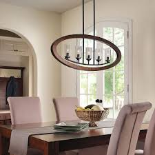 Light Fixture For Dining Room Dining Room Light Fixtures For High Ceiling