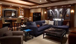 man home decor room ideas renovation fancy to man home decor house