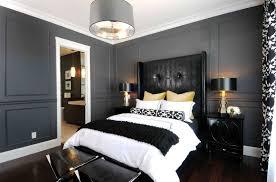 bedroom great benefits of having romantic master bedroom