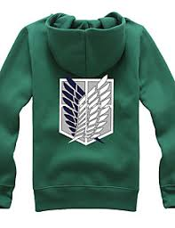 cheap anime hoodies u0026 sweatshirts online anime hoodies