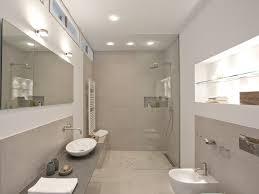 ideen kleine bader fliesen kleine bäder gestalten tipps tricks für s kleine bad bauen de