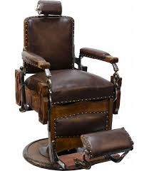 Used Victorian Furniture For Sale Furniture Excellent Collins Barber Chair For Comfortable Seat