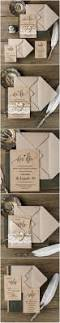 best 20 wedding wording ideas on pinterest wedding invitation