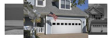 Keystone Overhead Door Pro Keystone Doors Co Home And Commercial Temple Pa