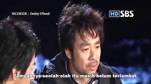 film indo romantis youtube queen of the game e06 subtitle indonesia l drama korea romantis