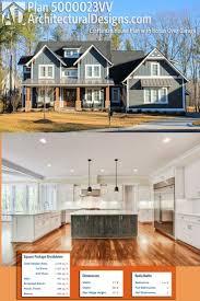 home exterior design pdf home design craftsman house floor plans 2 story library garage