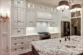 Kitchen  Lowes Tile Backsplash Lowes Backsplash Peel And Stick - Lowes peel and stick backsplash