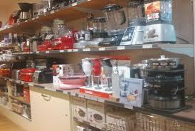 du bruite dans la cuisine bruit de la cuisine lovely du bruit dans la cuisine rennes luxe du