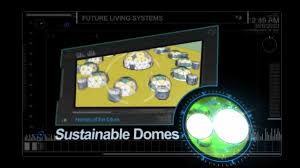 eco built systems introduction youtube
