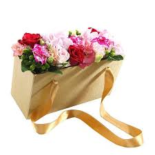 deliver flowers which is best site to send flowers and cake online to one of my