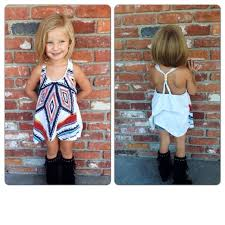 6 year old girl haircuts photos toddler girl haircut ideas black hairstle picture