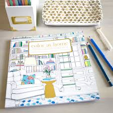 Home Design Books 2016 Color At Home U2013 Paige Tate