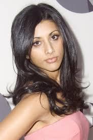 Reshma Shetty In Bikini - reshma shetty wiki photos
