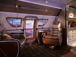 75 million embraer lineage 1000e private jet skyranch one