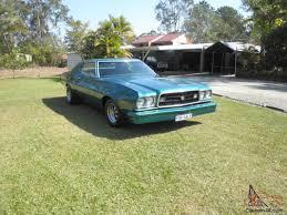 Ford Gran Torino Price 1973 Ford Gran Torino Coupe In Brisbane Qld