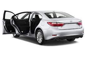 lexus es300 tires size 2013 lexus es300h reviews and rating motor trend