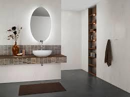 bad mit mosaik braun stunning badezimmer in braun mosaik photos home design ideas
