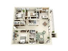 3 bedroom apartments in albuquerque simple 3 bedroom apartments albuquerque eizw intended for 3 bedroom