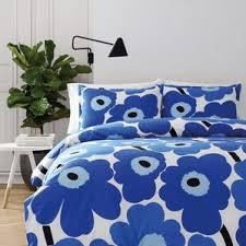 Cool Duvet Covers For Teenagers Modern Teen Bedding Sets Allmodern