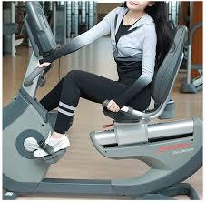 aliexpress com buy bodybuilding women sportwear hoodies female