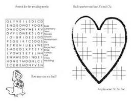 marvelous coloring book activities coloring 12 wedding