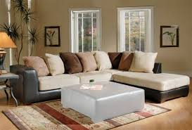 Cozy Sectional Sofas by 30 Best Collection Of Bentley Sectional Leather Sofa