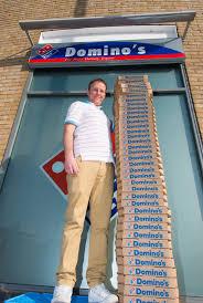domino u0027s job application free resumes tips