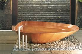 how to build a wooden bathtub stool loccie better homes gardens