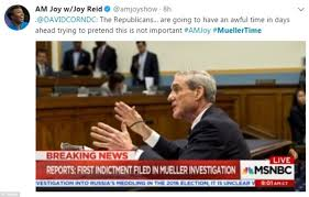 Russia Meme - mueller s russia investigation inspires hilarious memes daily