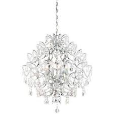 minka lavery lighting replacement parts minka lavery ceiling lights for less overstock chandelier crystal