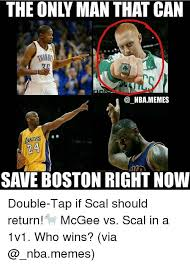 Brian Scalabrine Meme - beautiful when scalabrine blocked rose with two hands brian