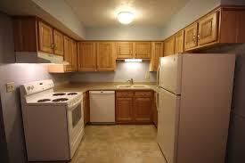 kitchen rock island il 3626 38th st apt 16 rock island il 61201 realtor