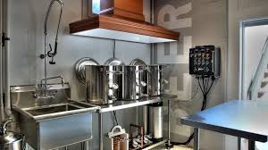 interior decoration of home home brewery design after much research i chose the design of