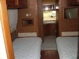 Bedroom Sets For Sale By Owner Best 25 Airstream Basecamp For Sale Ideas On Pinterest Used