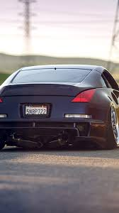 nissan 350z wallpaper 350z iphone wallpaper desktop wallpapers high definition amazing
