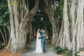 wedding venues in ta fl ta fl weddings wedding ideas 2018