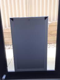 doggy door glass dog door glass door image collections glass door interior doors