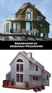 16 best my lake view dolls house 1 12 scale images on pinterest