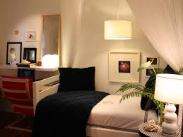 bedroom lamps architecture designs most seen gallery in the cool