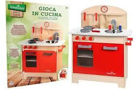 gioco cucina giochi e giocattoli in legno idee per gli acquisti
