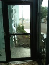 commercial exterior glass doors commercial exterior glass doors