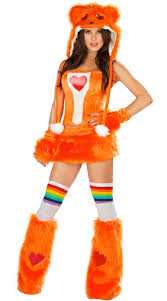 11 best cute costume club wear images on pinterest rave