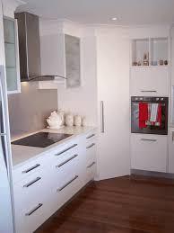 kitchen walk in pantry ideas pantry designs plans sleek white round bar stool sleek stainless