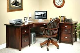 office furniture corner desk furniture furniture in beach mission modular office group front view