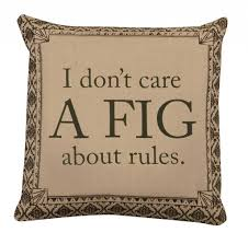 downton abbey pillows gifts for fans of downton abbey gifts