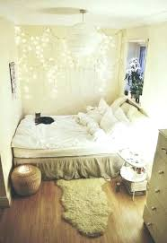 How To Hang String Lights In Bedroom Hanging Bedroom Lights Wiredmonk Me