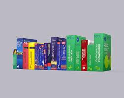 Schlafzimmer Englisch Vokabeln Casio Ex Word Ew G6000c Elektronisches Wörterbuch Für Deutsch