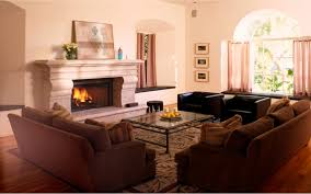 fireplace grate on custom fireplace quality electric gas and
