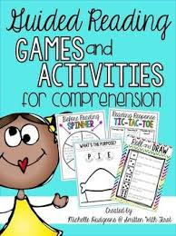 top 17 idei despre reading comprehension games pe pinterest
